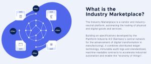 IOTA Industry Marketplace